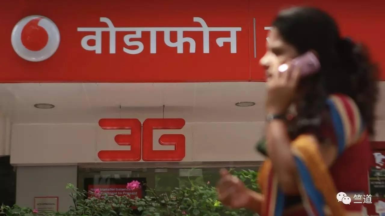 本土化语言是中国企业在印度必走之路-竺道