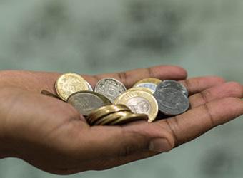 225万美元种子轮融资 在线借贷创企Loan Frame将加速发展-竺道