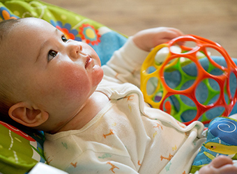For-FirstCry-Story_baby-933559_1280
