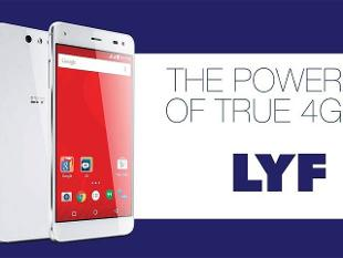 rils-lyf-products-will-be-made-in-india