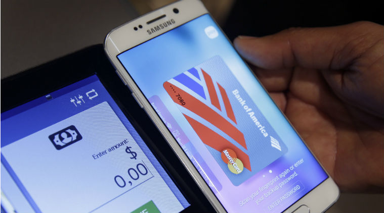samsung-mobile-payment-759