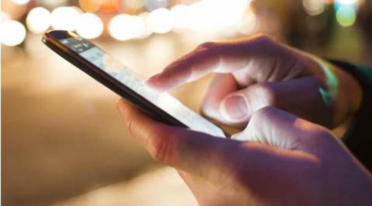 smartphones-759
