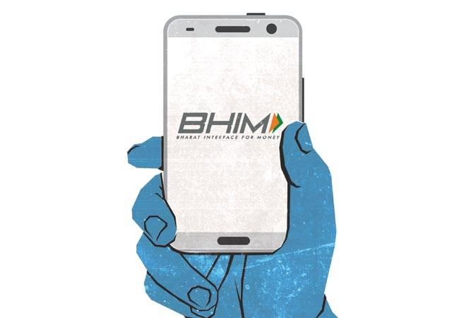 bhim-660_020817114257