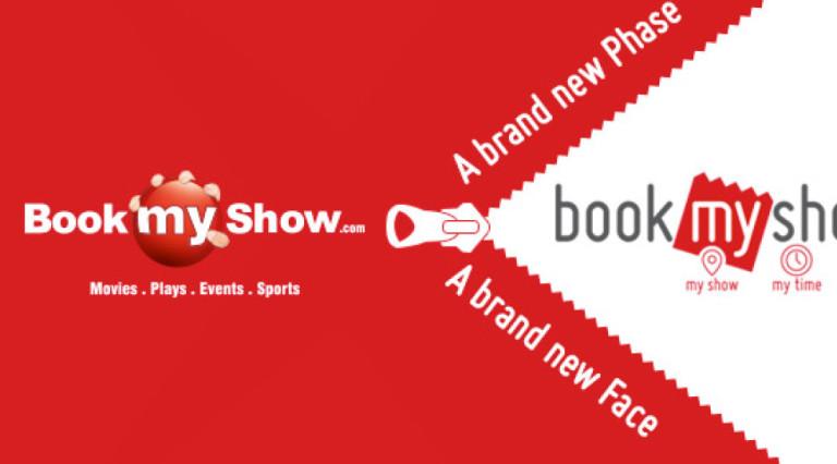 bookmyshow-web-e1453886867776-768x426