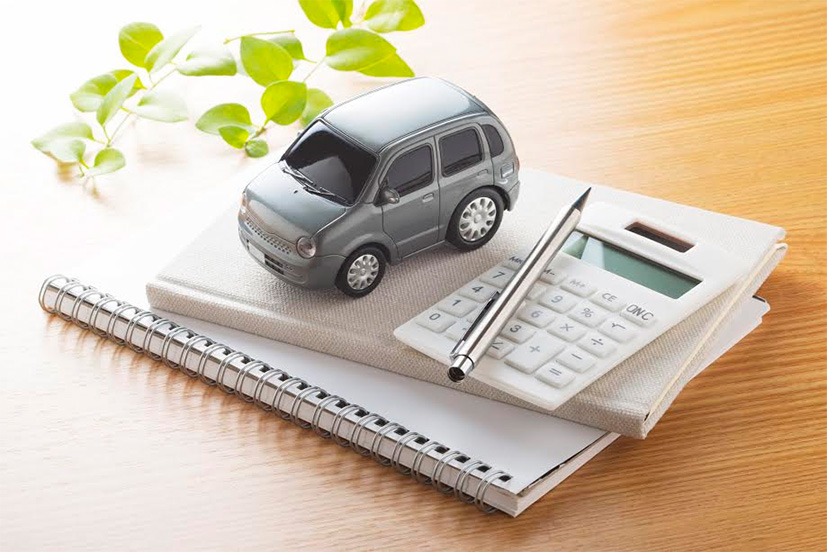CarTrade-raises-55-mn-from-Singapores-Temasek-others