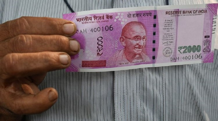 Indian-Rupee1-750x417