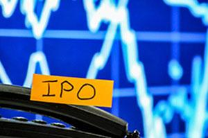 ipo-(2)_4545