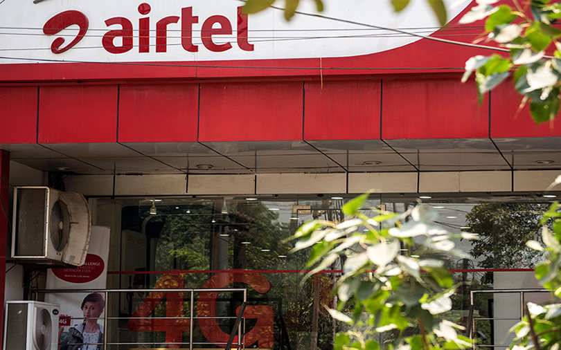 for-airtel-payment-bank-story_mukul-mudgal