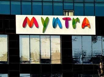 myntra_fe