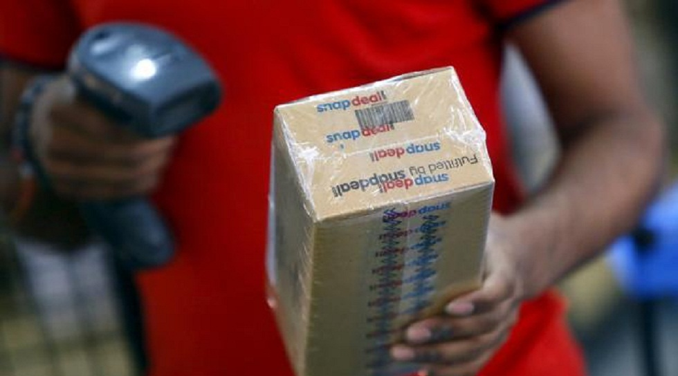 snapdeal8