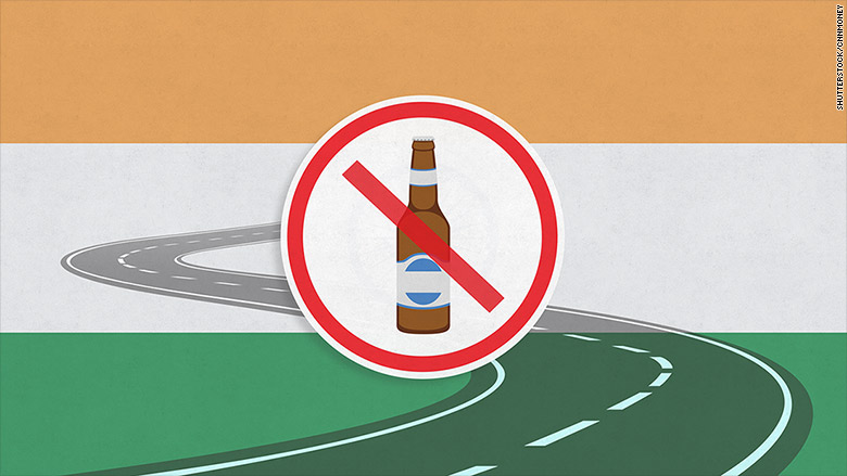 170410092423-alcohol-banned-india-780x439