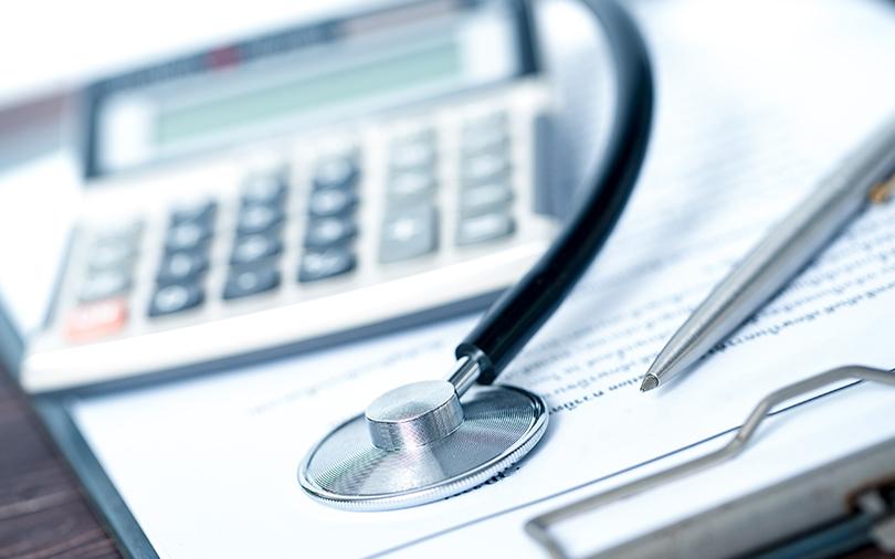 hospital-mandate-story_thinkstockphotos-533907530