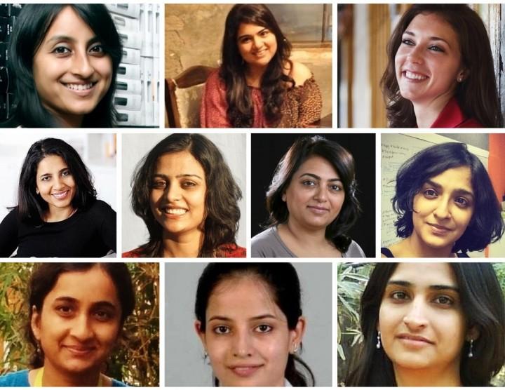 indian-women-entrepreneurs-720x556