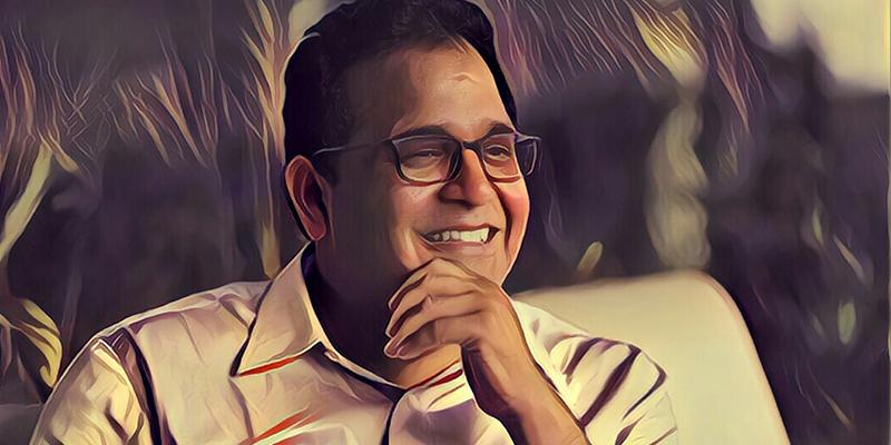 VijayShekharSharma