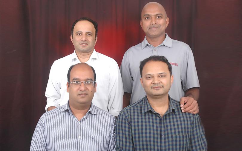 travelspice-team