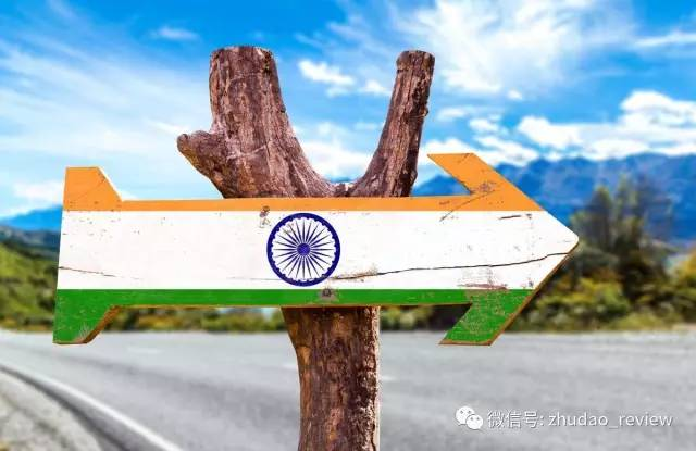 在印度,高频高客单价的OTA是比电商更值得做的生意么?