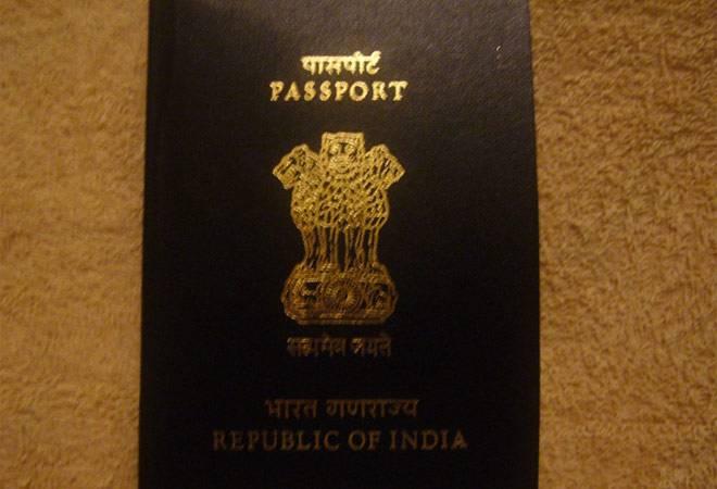 passport_660_072417025418