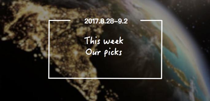 屏幕快照 2017-09-04 下午4.29.26