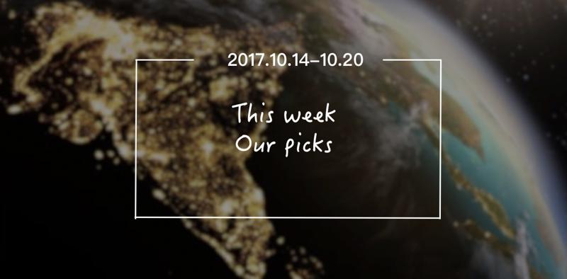屏幕快照 2017-10-23 下午5.42.06