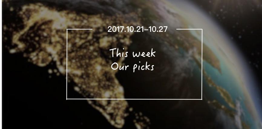 屏幕快照 2017-10-30 下午5.08.03