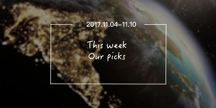 屏幕快照 2017-11-13 下午5.16.47